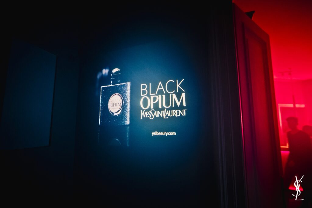 Yves Saint Laurent_Black Opium_Eau de Toilette_10