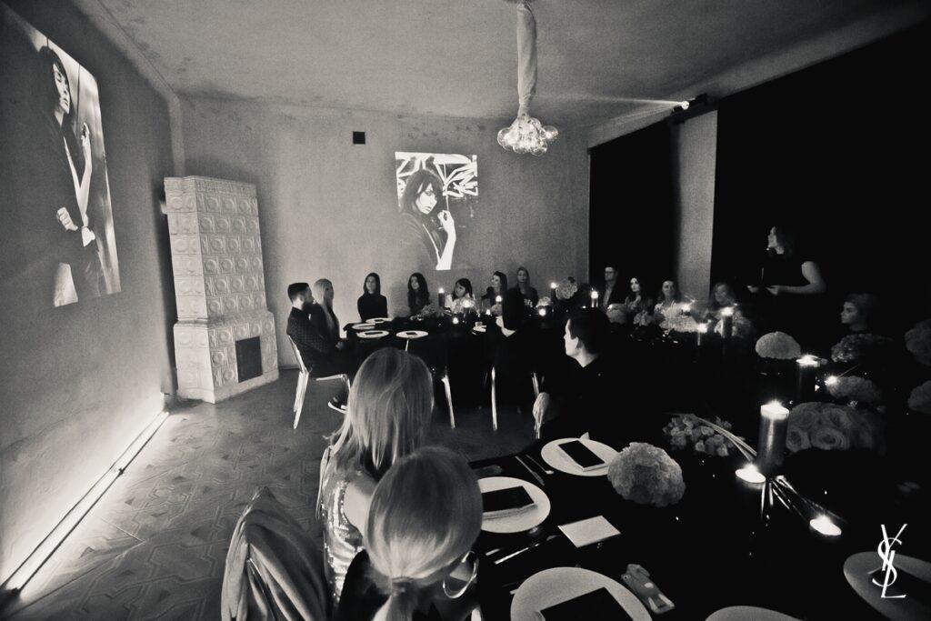 Yves Saint Laurent_Black Opium_Eau de Toilette_14