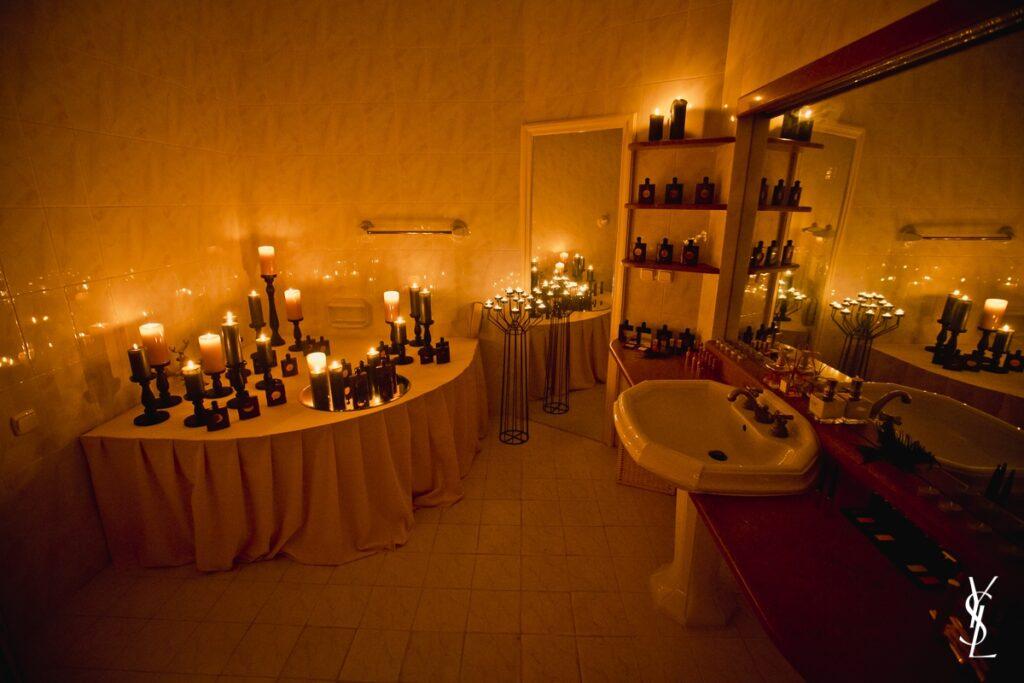 Yves Saint Laurent_Black Opium_Eau de Toilette_31
