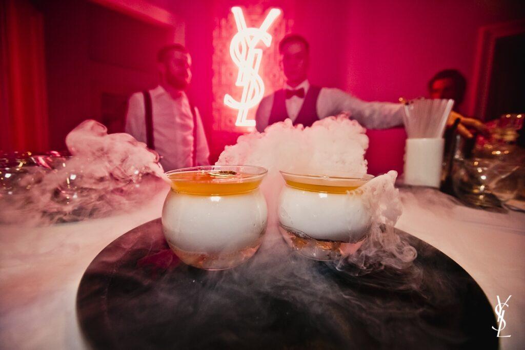 Yves Saint Laurent_Black Opium_Eau de Toilette_37