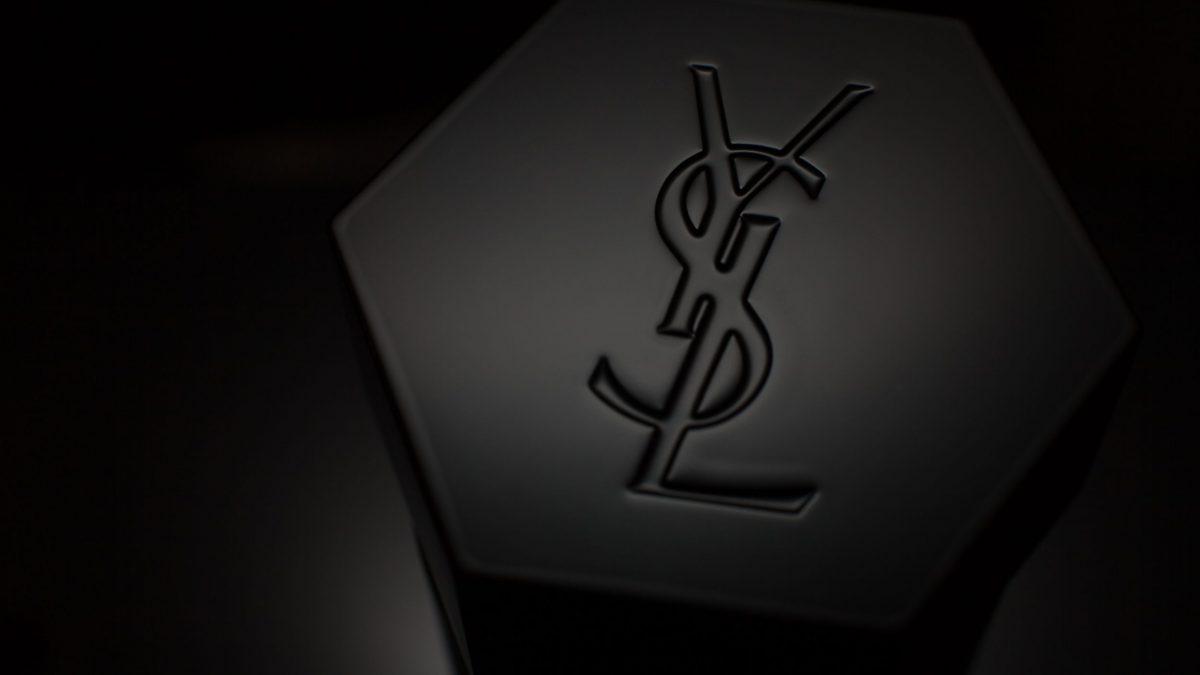 Yves Saint Laurent La Nuit de L'Homme – Idealny zapach dla każdego mężczyzny?