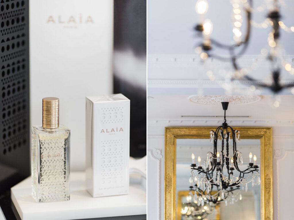 alaiablanche1