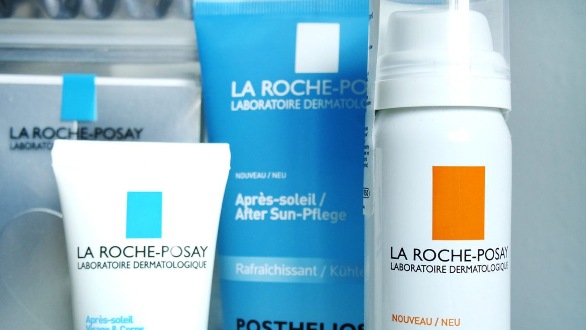 Czy chronisz swoją skórę przed słońcem? – KONKURS!