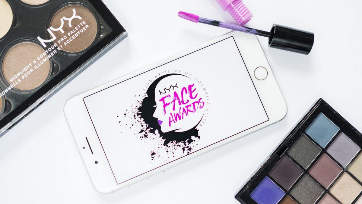#Beautynews: Zwyciężczyni NYX Face Awards jest już znana!