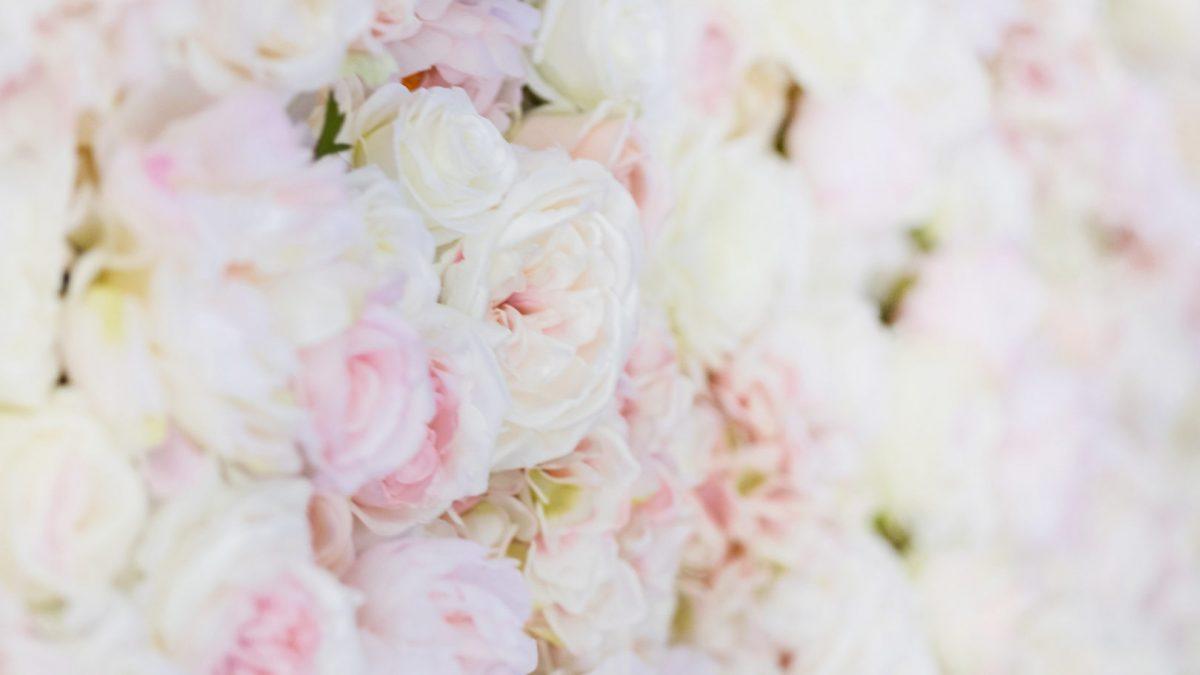 #Bridetobe: Nasz pomysł na fotobudkę