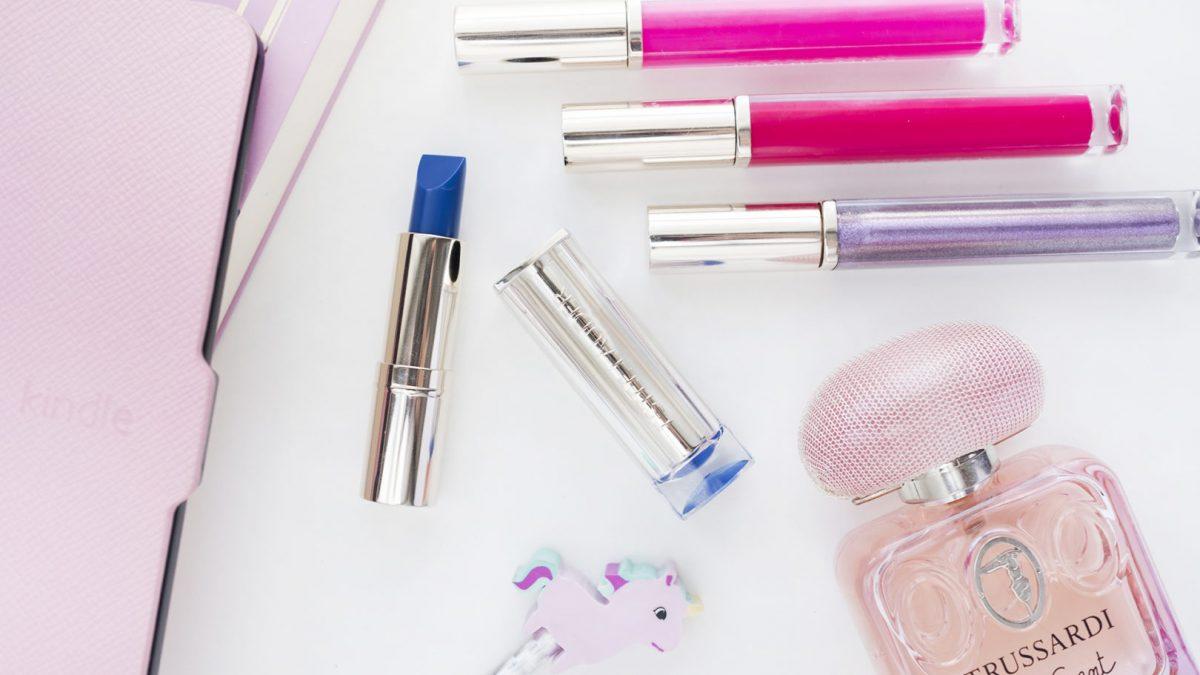 #Beautynews: aktualne nowości od marki Estée Lauder