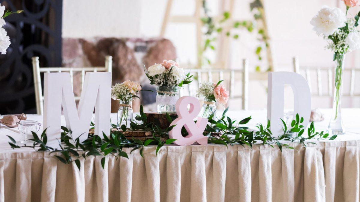 #Bridetobe: Wierzbowe Ranczo – idealne miejsce na rustykalny ślub