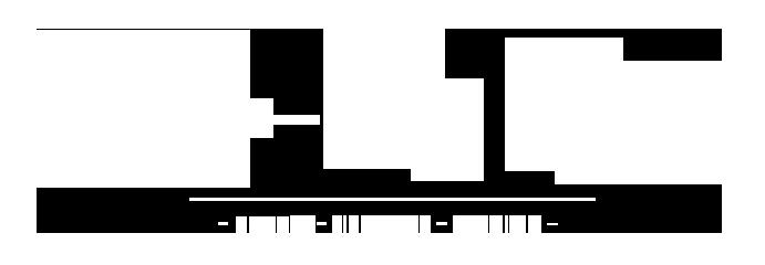 Make-Up Today – bądź piękna! - Blog o tematyce lifestyle z zacięciem makijażowym i modowym. Znajdziesz tu ciekawe porady, które możesz wykorzystać każdego dnia, masę inspiracji i praktycznych tutoriali.