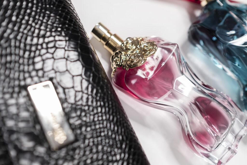 la belle zapach damski od jean paul gaultier
