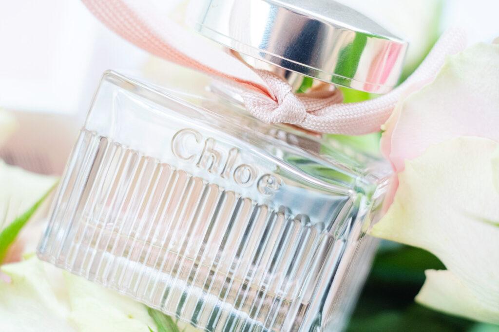L'eau Chloe perfumy nowy zapach dla niej Leau
