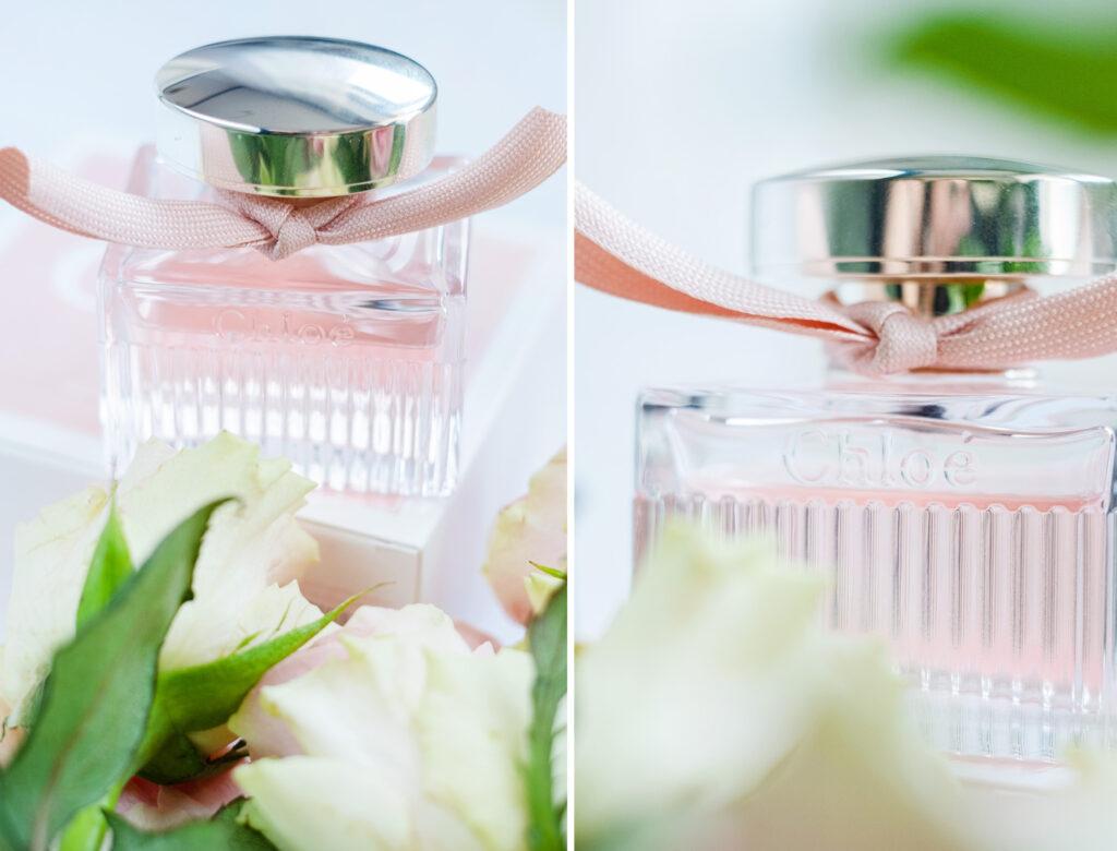 Chloé L'eau perfumy recenzja zapachu
