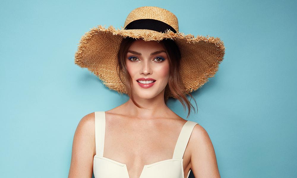 Feel the Summer, czyli nowa kolekcja makijażu od ARTDECO