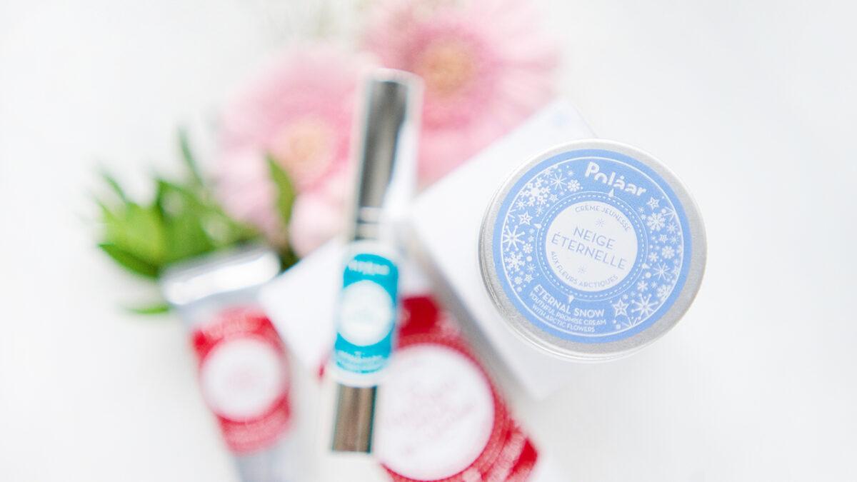 Polaar – arktyczna marka w Polskich perfumeriach