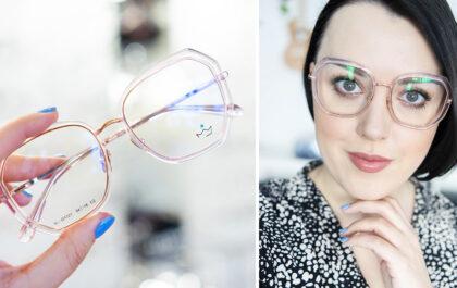 okulary korekcyjne co powinniście wiedzieć przed ich wyborem